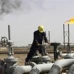 La Côte d'Ivoire va doubler sa production de pétrole en 2020