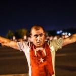 Coup d'Etat en Turquie: deux leçons pour l'Afrique