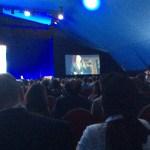 Tanger: la zone Méditerranée harmonise ses positions avant la COP22
