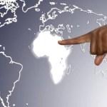 BAD:Akinwimi Adesina chez son premier client