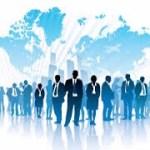 Le groupe de la Banque mondiale lance sa 2ème campagne de recrutement en Afrique subsaharienne