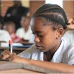 Cameroun: les banques misent sur les prêts scolaires