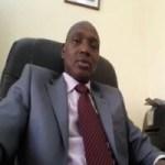 Mali : Dotian Bamba, nommé nouveau DG de la Banque Atlantique