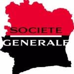 Côte d'Ivoire: Société Générale perd du terrain