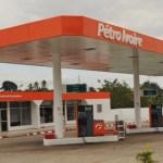 Petro Ivoire solide et stable à long terme (Bloomfield)