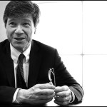 Jeffrey Sachs : Sustainable development, a new kind of globalization