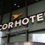 Solide croissance du Groupe AccorHotels au 1er semestre 2016