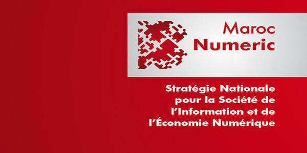 marocnumeric2013_trt