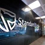 Standard Bank obtient son agrément bancaire en Côte d'Ivoire