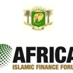Abidjan accueille la 2ème édition du Forum africain de la finance islamique en octobre
