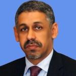 BADEA : 40 ans au service de la cooperation  et de la solidarité arabo-africaine