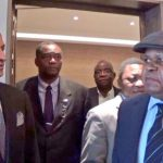Polis/ La chronique de Ibrahima Mané