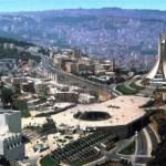 Algérie : le déficit commercial s'est aggravé à 26,5%