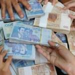 Maroc : les IDE baissent de 34,9%
