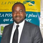 Vers la création d'une Poste Bank en Côte d'Ivoire