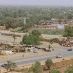 le Niger sollicite le marché sous régional pour près de 40 milliards de F cfa