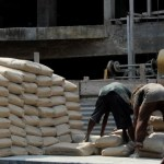 Congo/Ciment : Les importations frauduleuses fragilisent le secteur