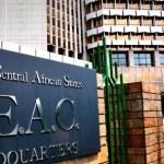 BEAC : L'allemand Giesecke & Devrient choisi pour le briquetage des billets de banque