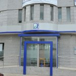 Maroc : Cession entre la banque populaire  et le britannique DPI