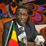Sénégal/Affaire Petrotrim: les précisions de l'État
