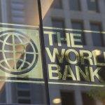 Côte d'Ivoire : la Banque mondiale décaisse 90 millions de dollars pour les secteurs des infrastructures et du transport