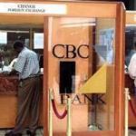 Commercial Bank Cameroon : Fin de l'administration provisoire