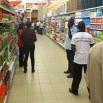 CFAO Retail vise le marché camerounais