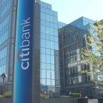 Citibank Tunisieaffiche de bonnes performances pour 2015
