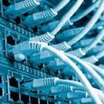 Réponse de la « Libya, Post & Telecoms Holding Company » (LPTIC) aux allégations erronées  faites sur le site web Connectionivoirienne, à être mis à disposition dans son intégralité, non éditée