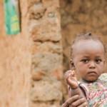 Rapport de transition OMD-ODD: l'Afrique devra compter sur des statistiques fiables et une approche intégrée des politiques