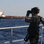 Togo: un salon international dédié à l'économie et à la sécurité maritime