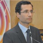 Maroc: la banque centrale populaire enregistre des performances satisfaisantes au 1ersemestre