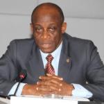Le Ghana lève 750 millions de dollars d'eurobonds au taux de 9,25%