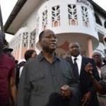 La Côte d'Ivoire a-t-elle (vraiment) intérêt à signer un APE intérimaire ?
