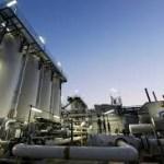 Editorial: le scandale du «dirty diesel» restera-t-il sans suite ?