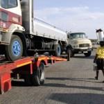 Gabon: après la politique, voici le temps de l'économie