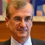 Quand le gouverneur de la Banque de France défend le Franc CFA