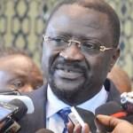 Sénégal : Bientôt une Chambre d'agriculture pour le développement rural