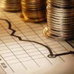 Finance Islamique: Grand succès du deuxième Sukuk duSénégal
