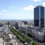 La Tunisie veut un plan Marshall de 20 milliards d'euros
