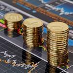 Cameroun: L'emprunt obligataire 2016 souscrit à hauteur de 115,43%
