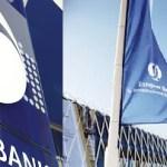 Maroc : Partenariat BMCE Bank of Africa – BERD en faveur de l'efficacité énergétique