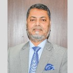 Bangladesh: Mamun-Ur-Rashid prend les commandes de la Standard Bank