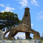 A Addis Abeba, démarrage des négociations pour la méga Zone de libre échange continentale
