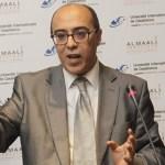 MAROC : L'Université internationale de Casablanca (UIC) se dote d'un Executive MBA en finance islamique