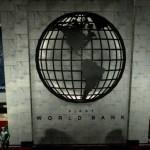 DOING Business et projets SFI: la BM invitée à une révision de son approche fiscale