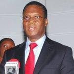 Bénin: vers une hausse significative du budget