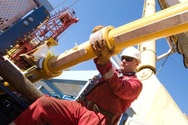 technip-tuyau-d-exploitation-petroliere