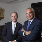 Mediterrania Capital Partners investit dans UPM, la plus grande université privée du Maroc