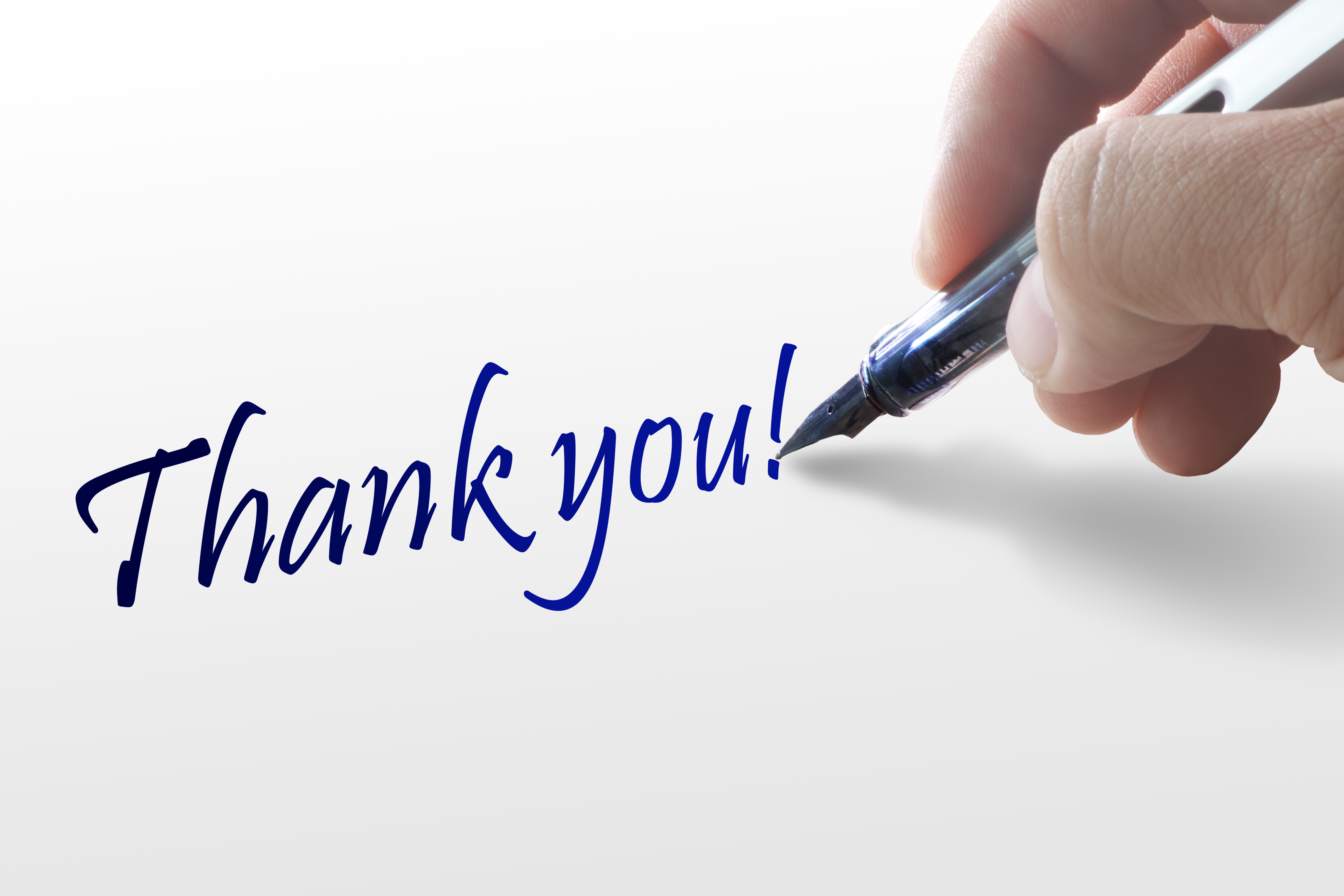 thank you message for interview opportunity bio data maker thank you message for interview opportunity interview thank you letters job interviews interview when was the
